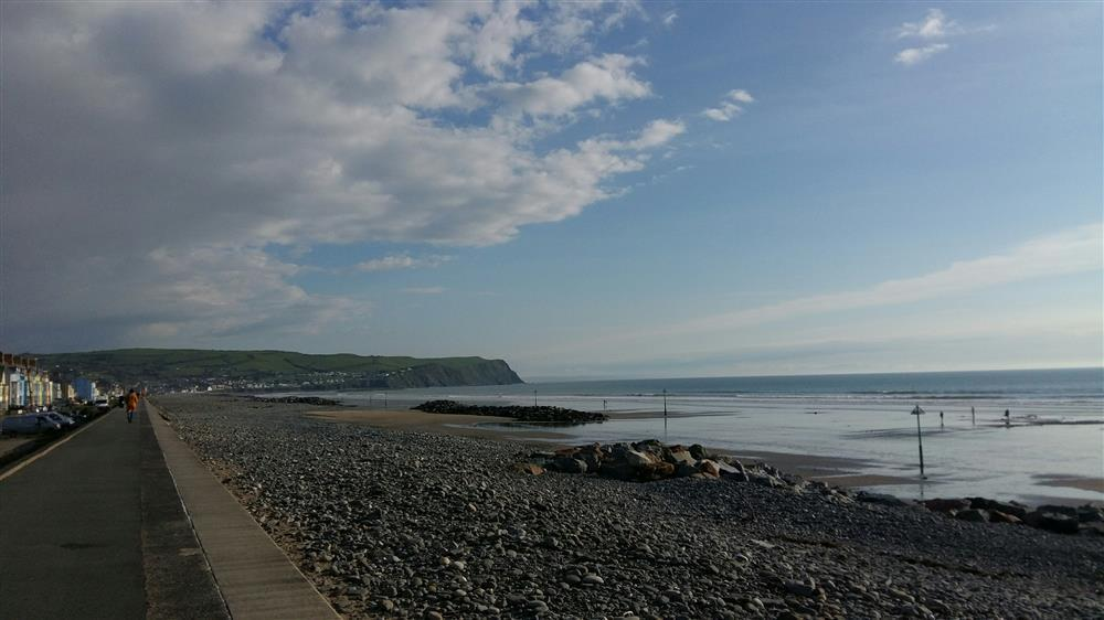 08 Borth Seaside Cottage 2170 (5)
