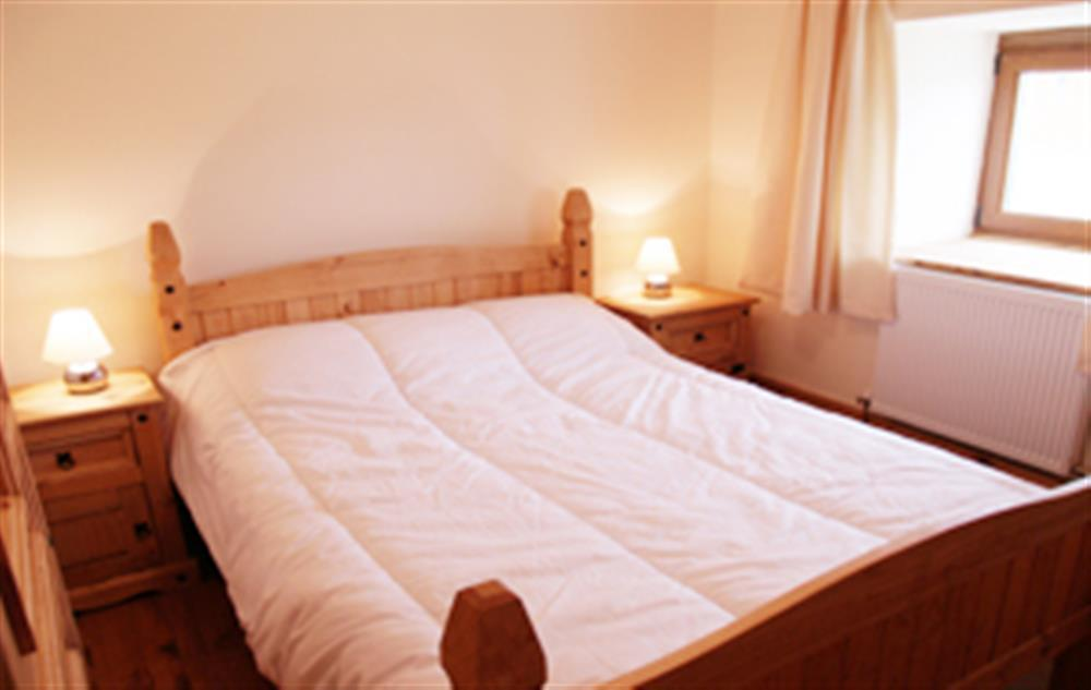 Photograph of 939-3-Bedrooms (1)