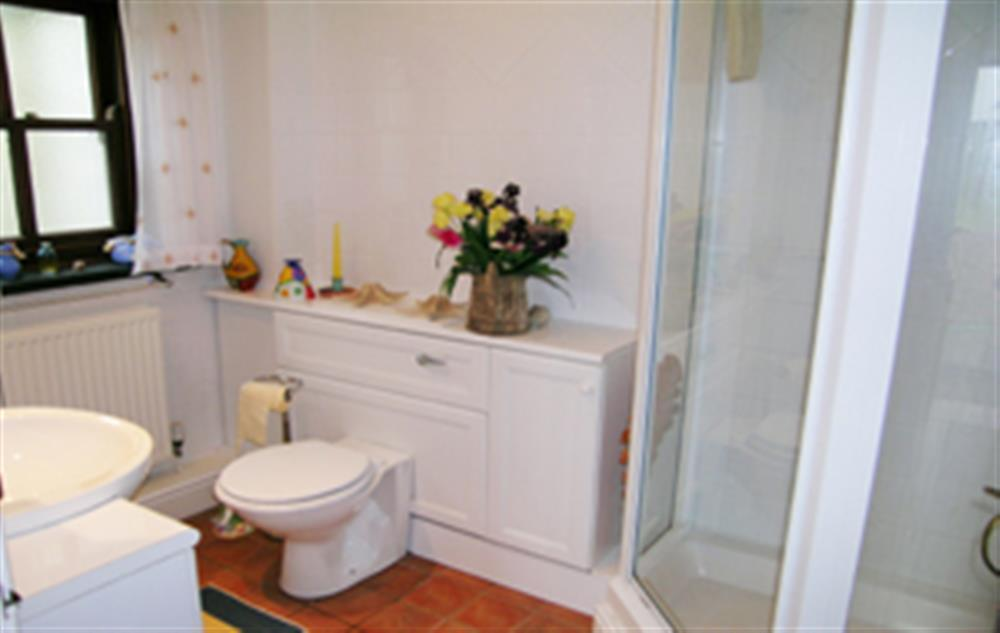 06-Shower Room-816