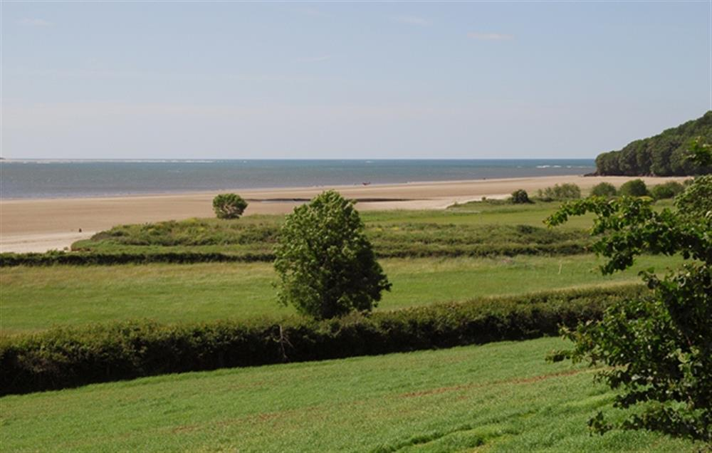 06-Local Area-Llansteffan-939 (3)