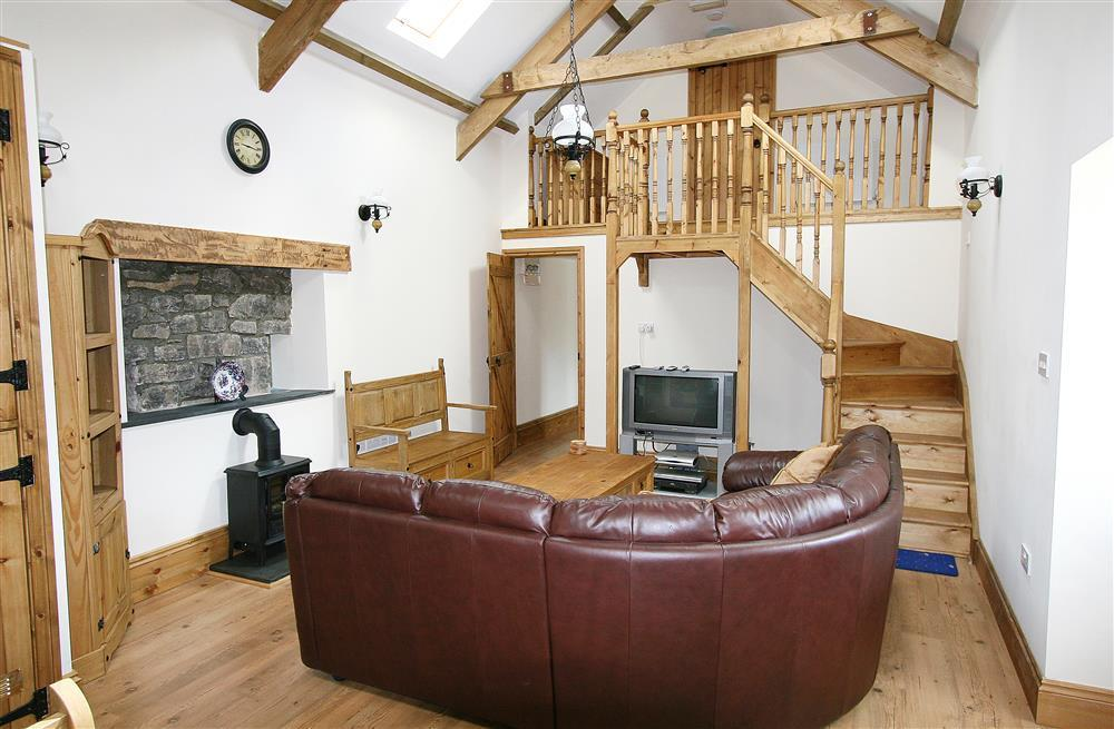 Photograph of 01-Laugharne Open Plan Living-883 (4)