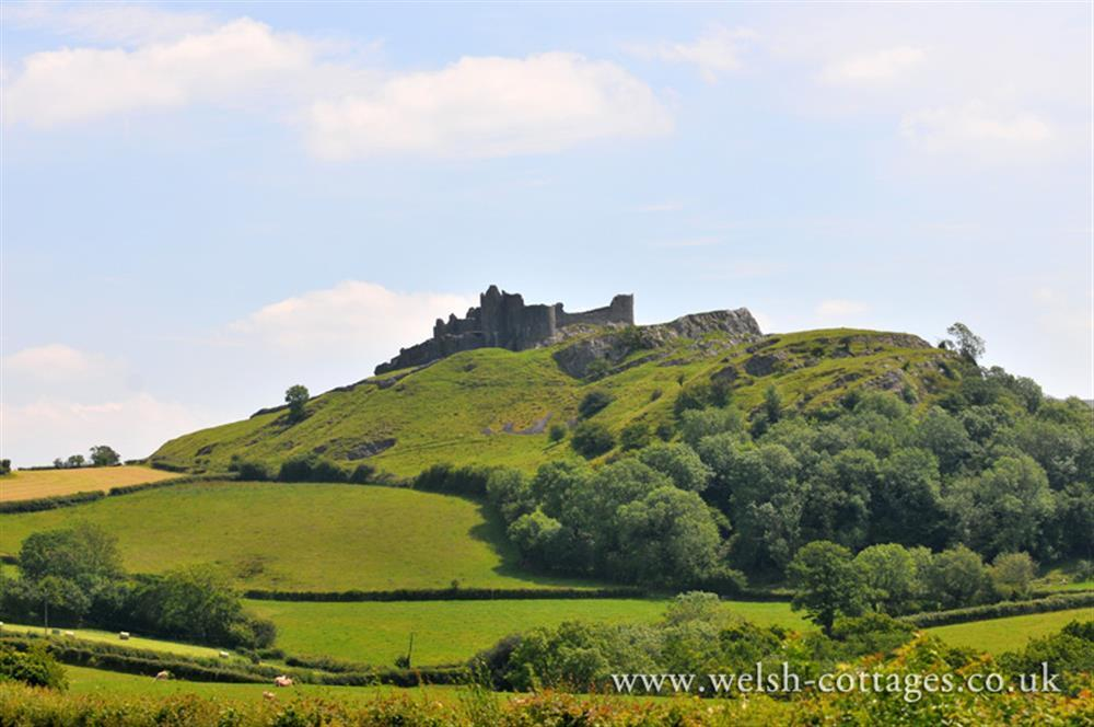 06-Local Area- Carreg Cennen-706 (1)