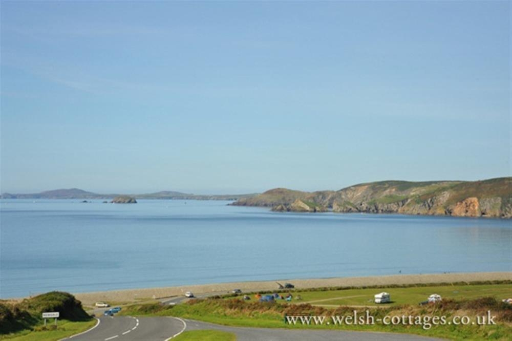 Photograph of 956-extra-newgale