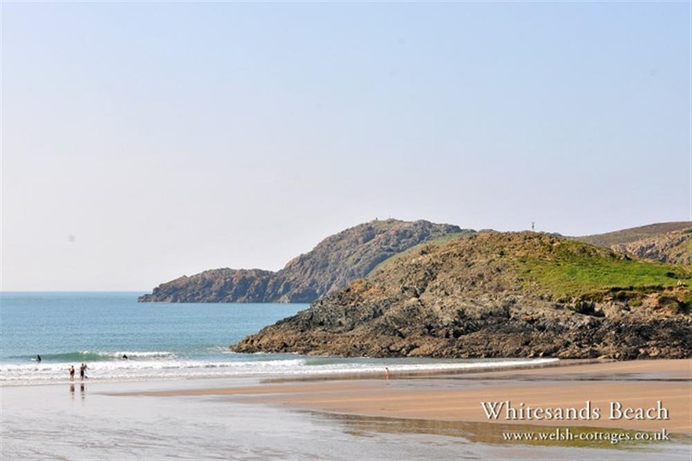 Photograph of 2229-9-Whitesands