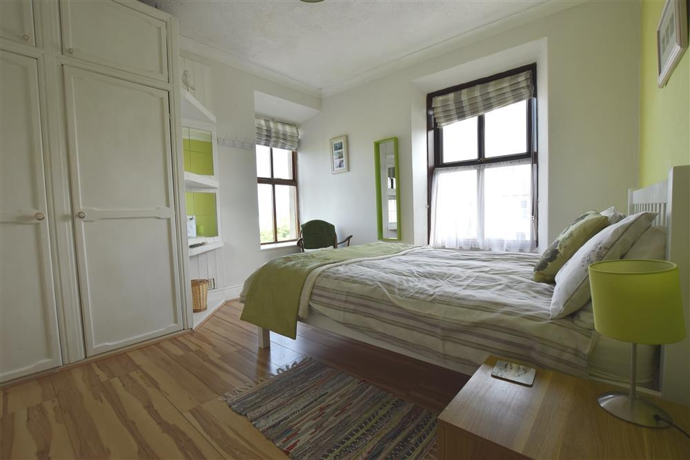 Photograph of 2095-5-second-bedroom