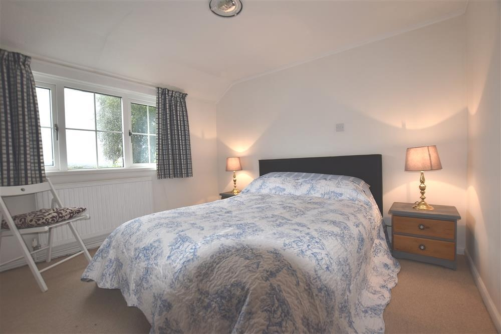Photograph of 2223-8-Master bedroom