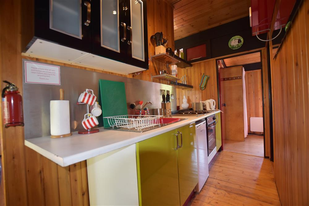 Photograph of 2239-4-kitchen