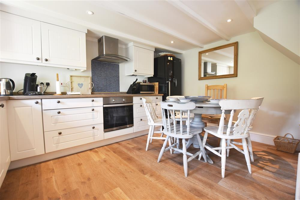 Photograph of 2243-1-open plan living (1)