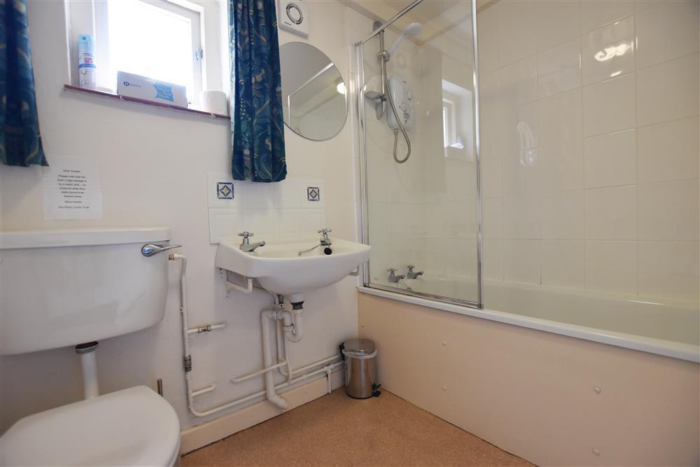 Photograph of 2234-5-bathroom
