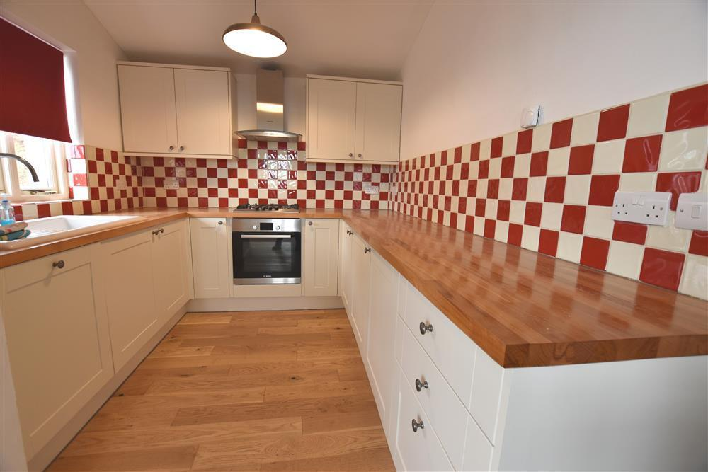 Photograph of 2237-2-kitchen