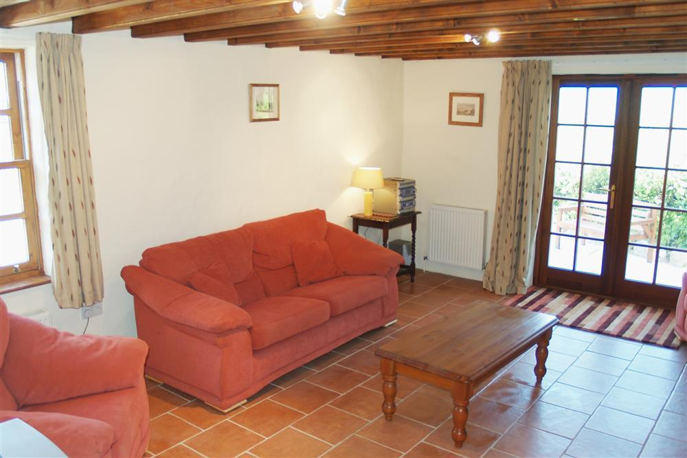 Photograph of 731-3-Sitting Room (2)
