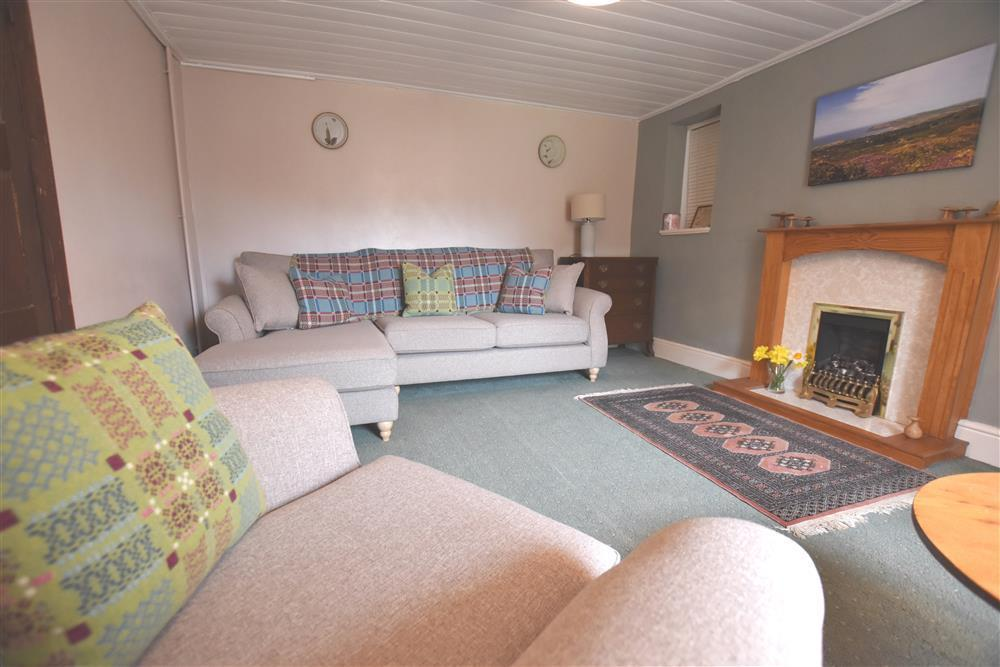 04-Holiday home TV room-101 (2)