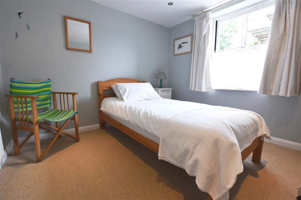 Photograph of 04 Newport bedrooms 2114 (2)
