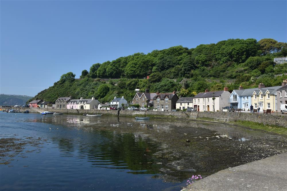 09 Lower Town Fishguard 2180 (2)