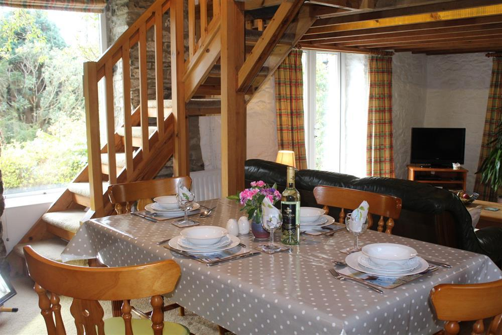 04-Ceredigion Dining Room-751 (3)