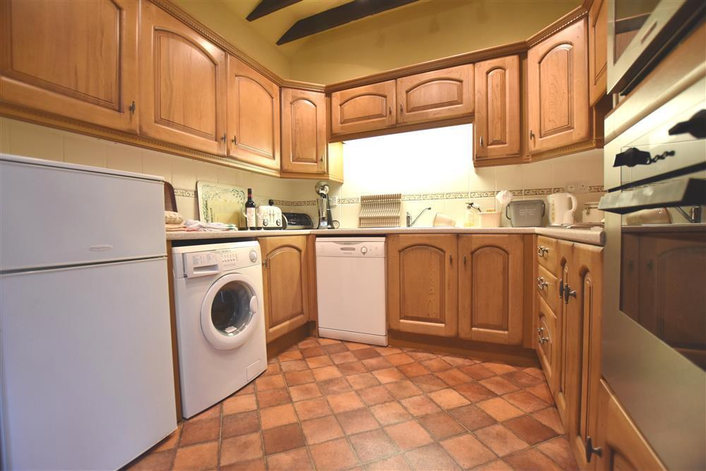 03-Narberth Cottage Kitchen-821 (2)