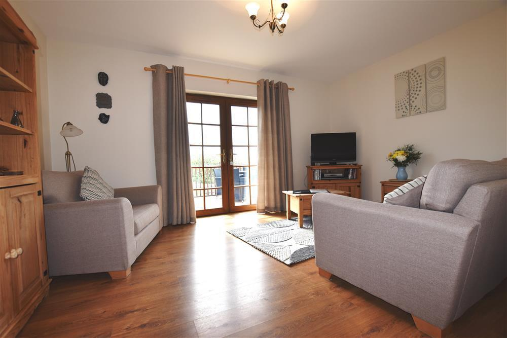 Photograph of 03-Mwnt Sitting Room-903 (1)