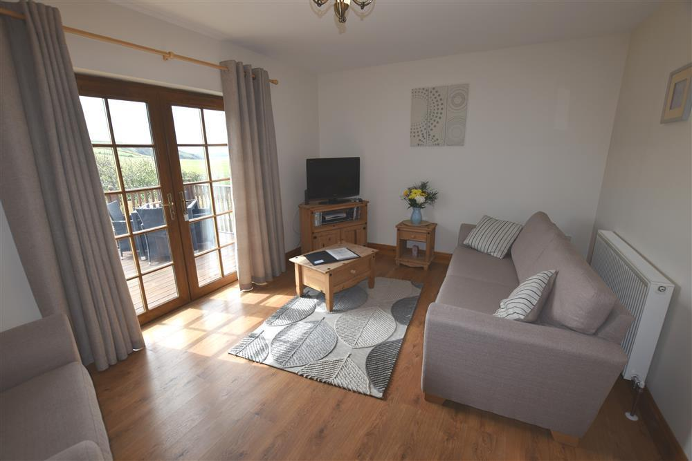 Photograph of 03-Mwnt Sitting Room-903 (3)