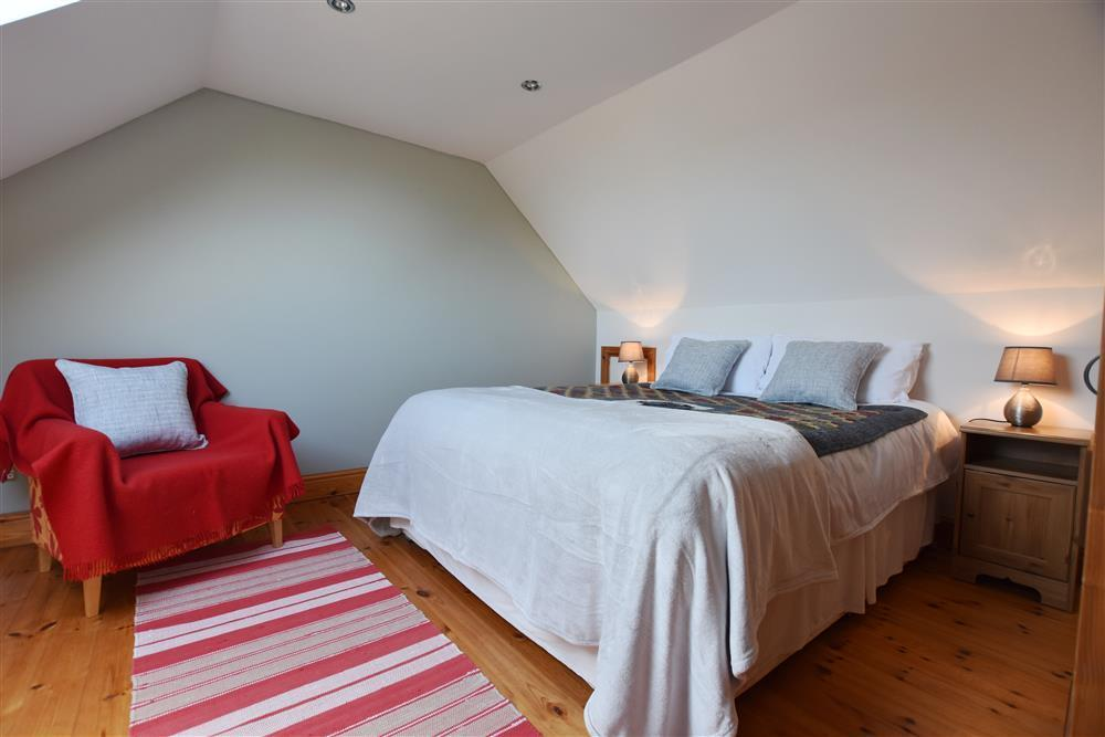 Photograph of 05 Double bedrooms 2079 (4)