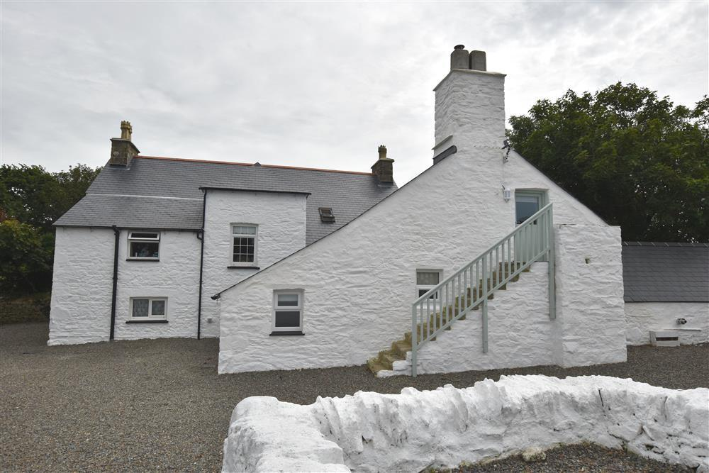 04 St Davids Cottage 2191 (2)