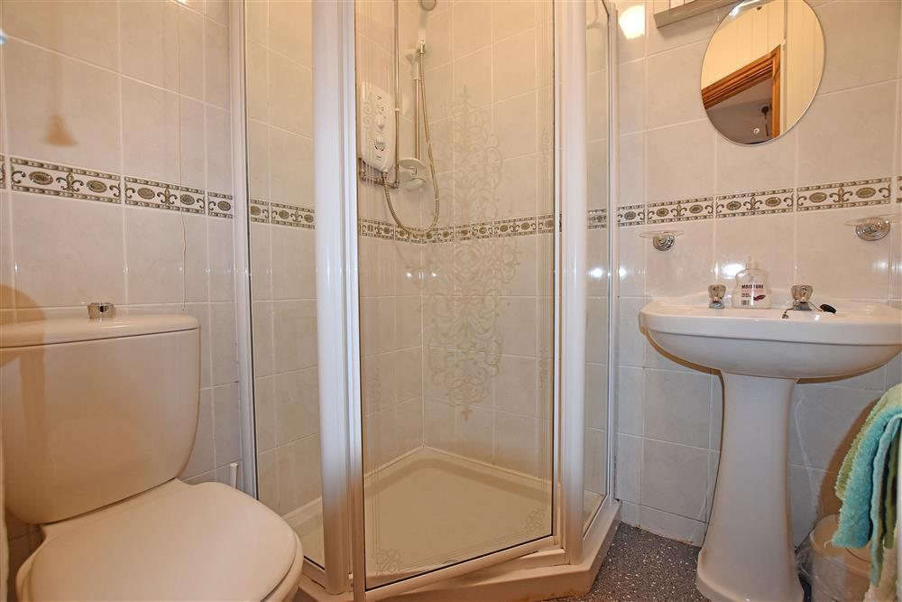 Photograph of 04-Shower Room-710