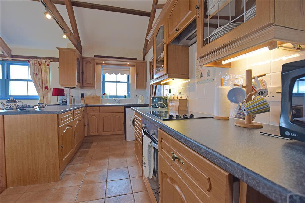 Photograph of 01-Strumble Head Kitchen-710 (2)