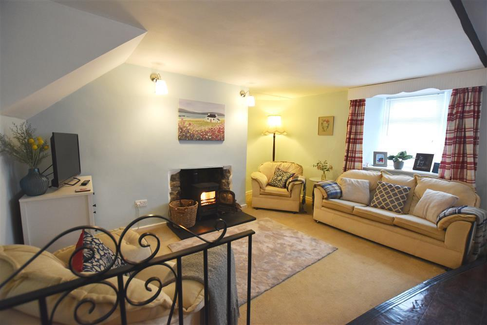 03 Cosy Cottage Fishguard 2254 (1)