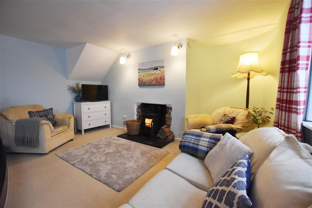 03 Cosy Cottage Fishguard 2254 (4)