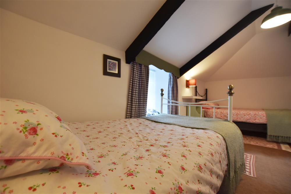 07 Twin beds Fishguard 2254 (1)