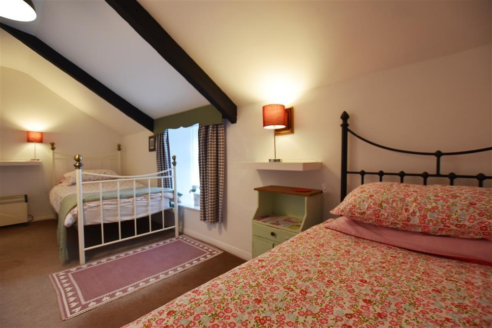 07 Twin beds Fishguard 2254 (2)