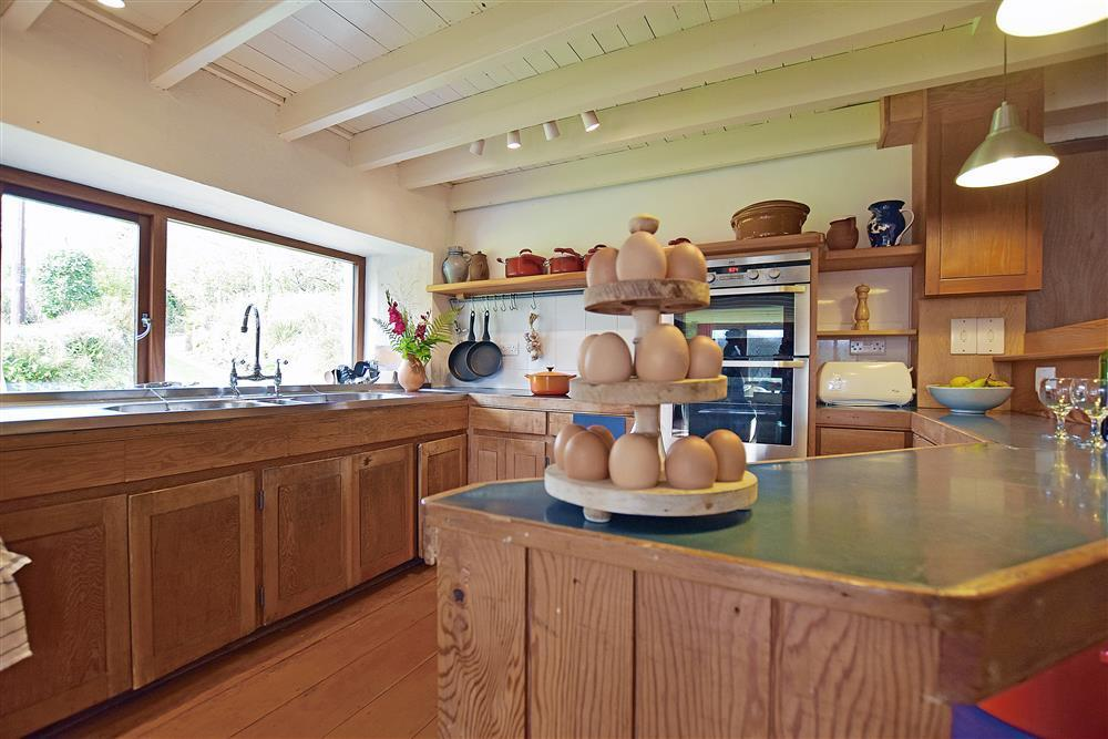 02 Country kitchen 2250 (3)