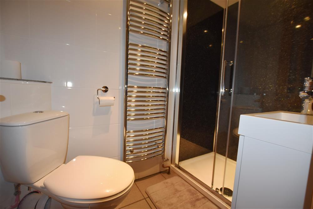 05 shower and bathroom 2134 (1)