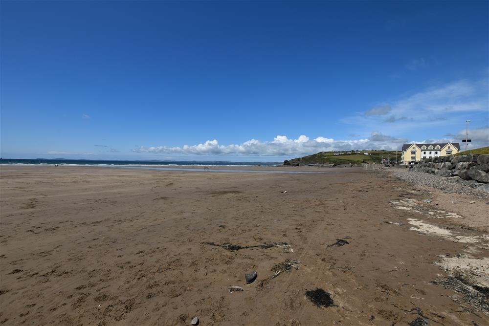 06 Broad Haven Beach 664 (3)