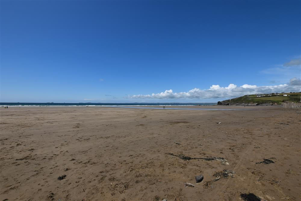 2038-9-Broad Haven Beach Seabrook (2)