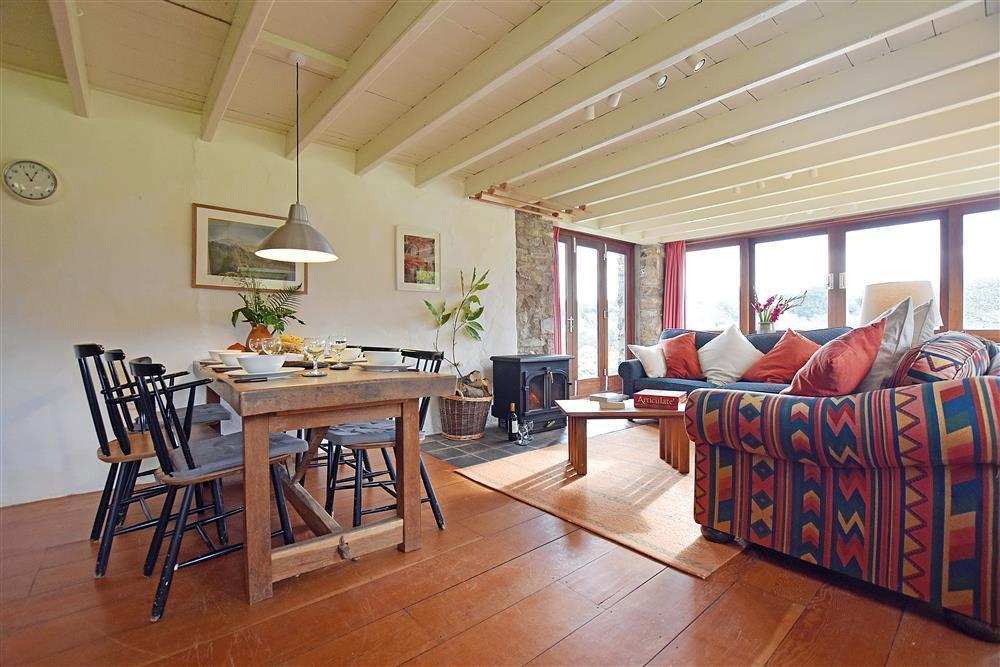 01 Open Plan Preseli Hills Cottage 2250 (3)