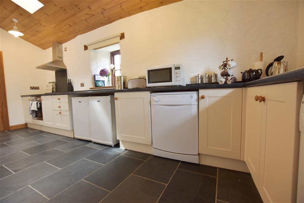 539-02- Pembrokeshire Farmhouse Kitchen 2