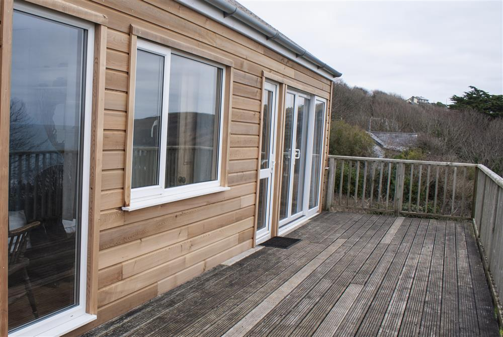 Photograph of 06-Beach Cove Decking Area-629 (2)