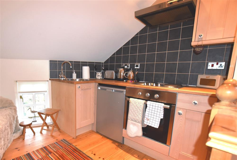 2215-0-kitchen4