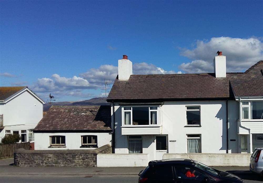 08 Borth Seaside Cottage 2170 (1)