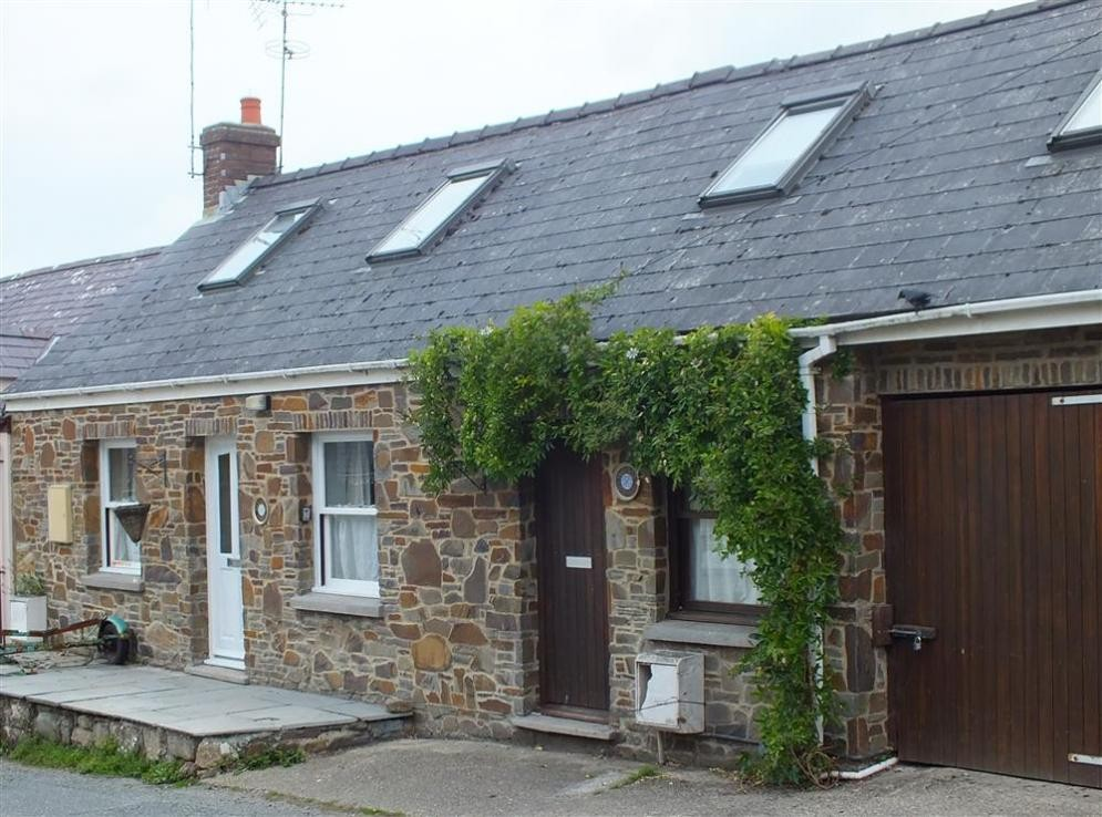 Long Street Holiday Cottages