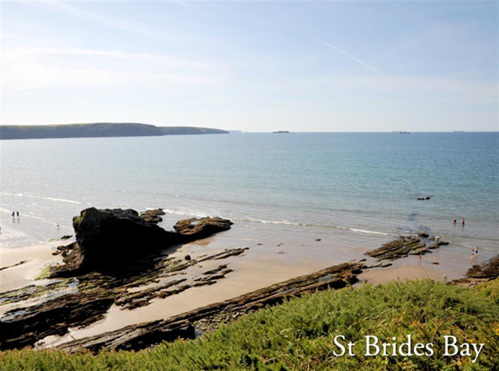 st-brides-bay