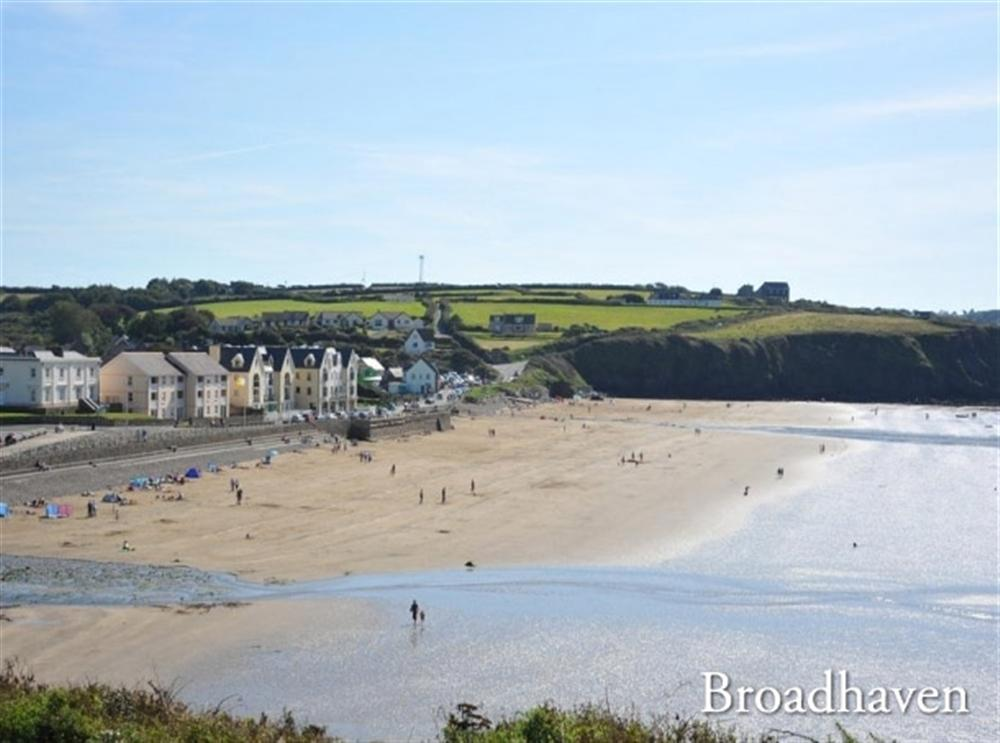 broadhaven1