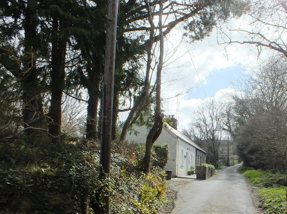 College Square Holiday Cottages