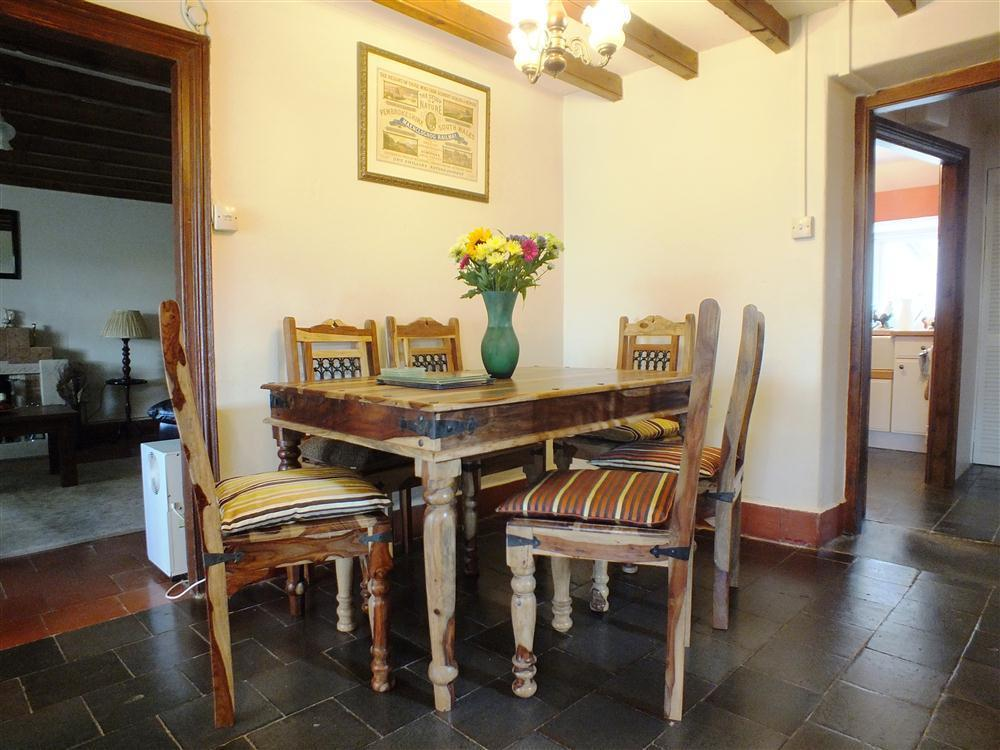 2108-3-dining-table