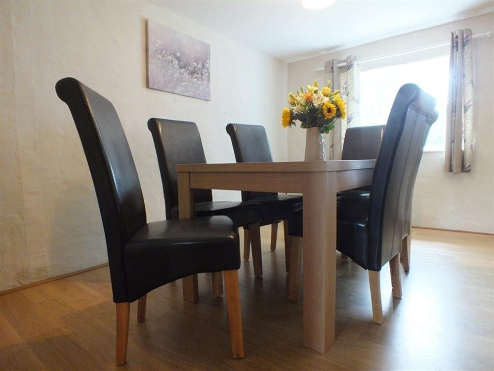 2112-4-dining-table