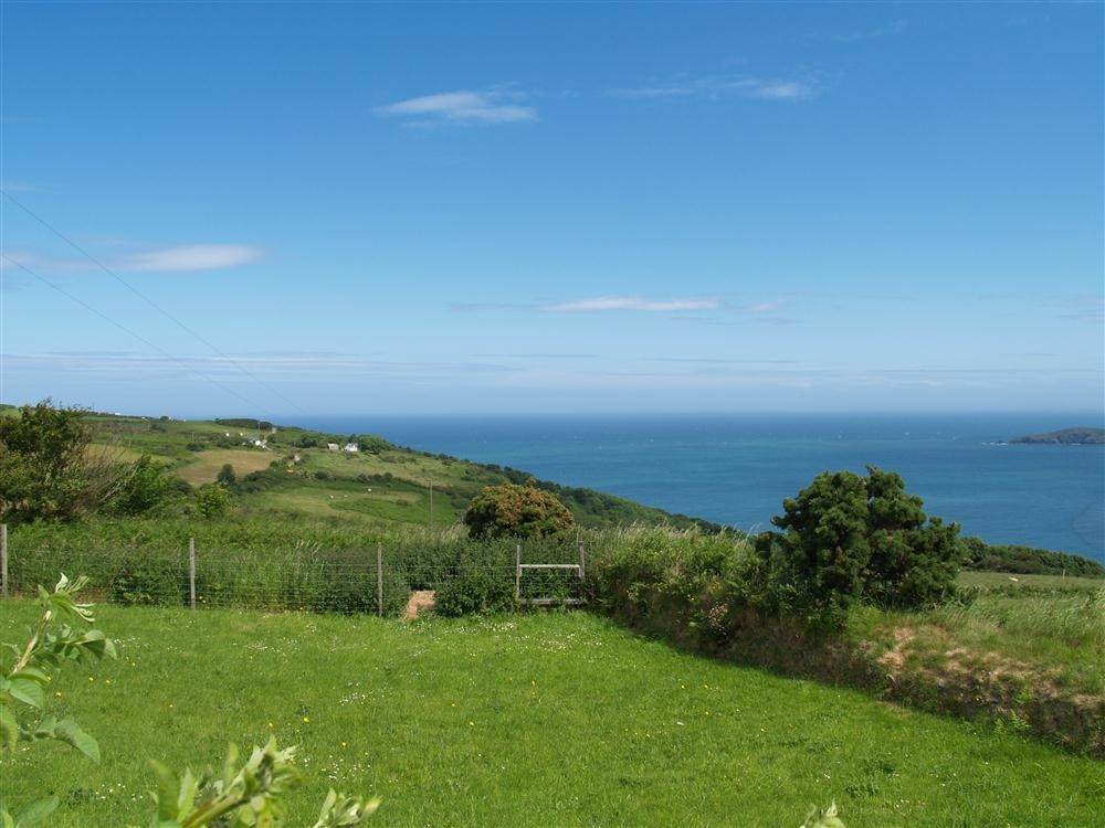 Cippyn Holiday Cottages