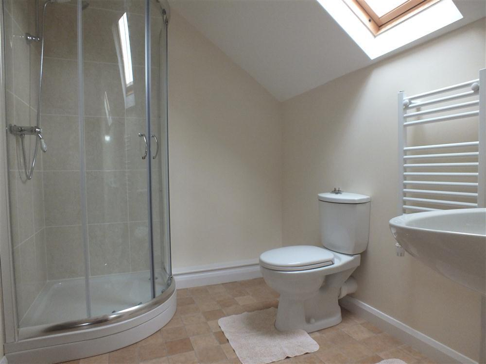 Photograph of 2049-9-en-suite