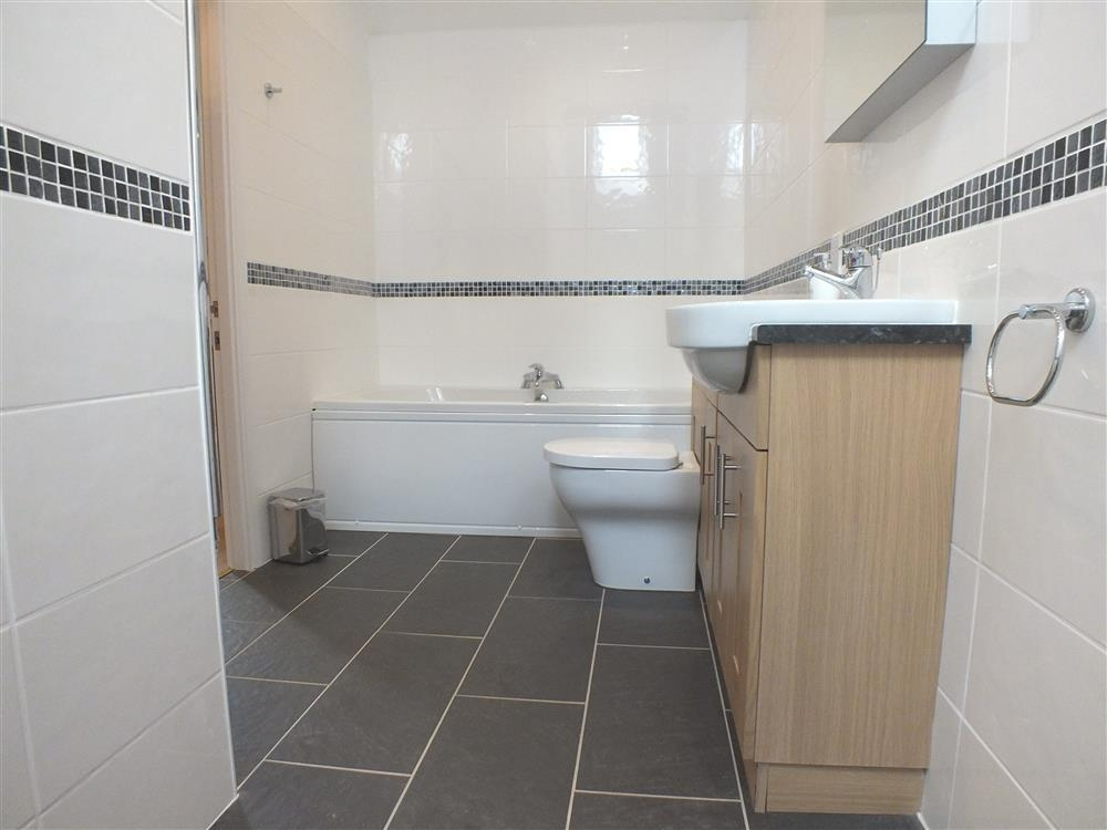 Photograph of 217-5.2-disabled bathroom