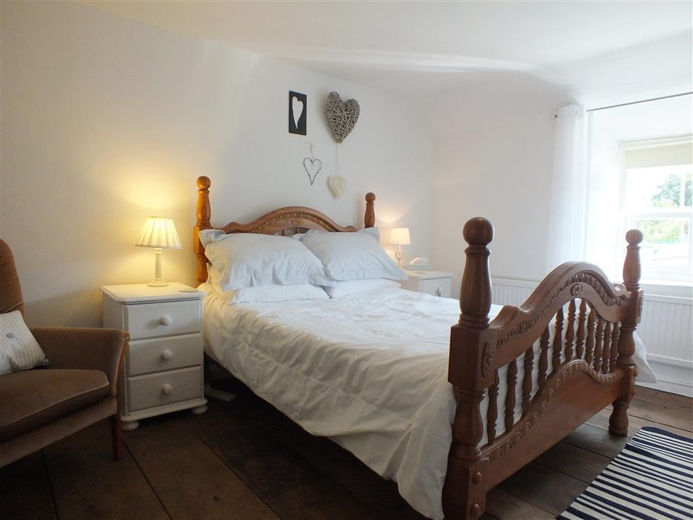 2163-5-Double bed