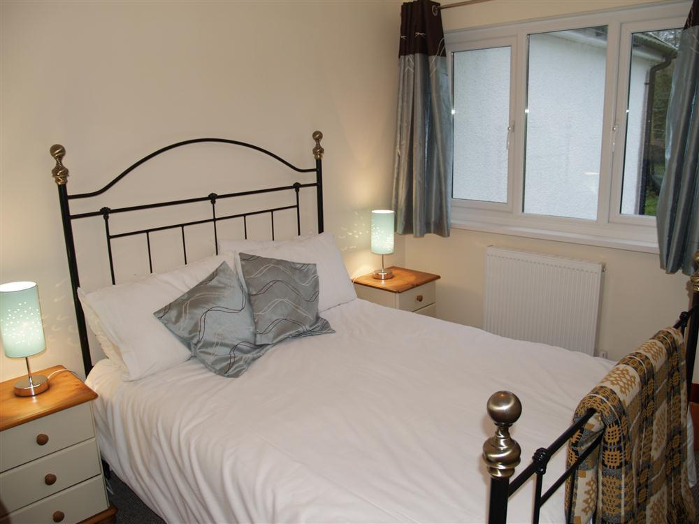 Photograph of 2034-6-Double Room 2